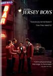Jersey Boys Dvd, Digital Hd Combo Pack from Warner Bros.