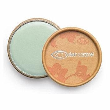 Couleur Caramel Redness Concealer 16 Green 3.5g