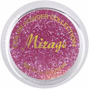 Mirage Color Powder N / CBS-10 7g