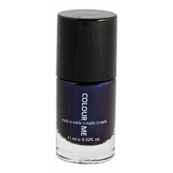 Colour Me Temptation 11ml Nail Polish