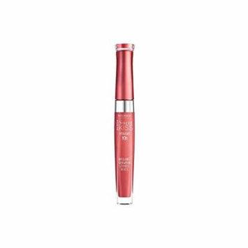 Bourjois Paris Sweet Kiss Lip Gloss / Lipgloss 5.7ml - 03 As de pink
