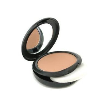 MAC Studio Fix Powder Plus Foundation NC42