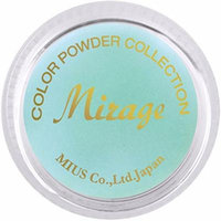 Mirage Color Powder N / NSS-10 7g