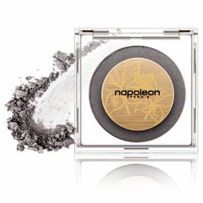 Napoleon Perdis Color Disc - Clean Slate
