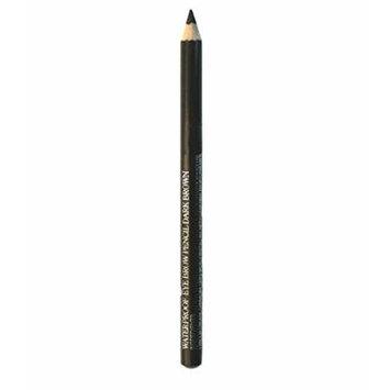 Saffron Waterproof Eyebrow Pencil Brown