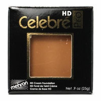 (3 Pack) mehron Celebre Pro HD Make-Up - Medium/Dark 2
