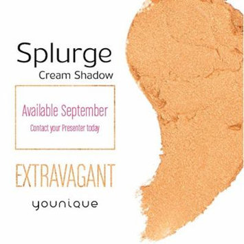 Younique Splurge Cream Eyeshadow (Extravagant)