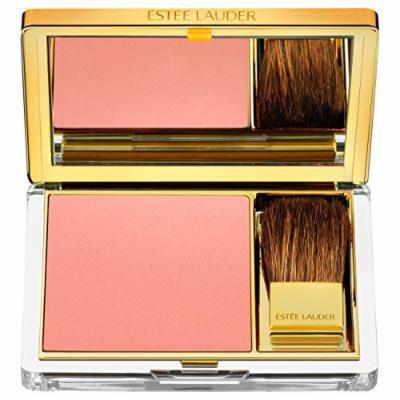 Estée Lauder Pure Color Blush Electric Pink (Satin)
