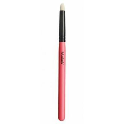 MustaeV - Easy Go Point Blending Brush - So Pink