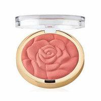 (6 Pack) MILANI Rose Powder Blush Blossomtime Rose