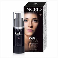 Verona Ingrid Ideal Face UV filter Make-up Foundation no.17 Warm Beige 35ml
