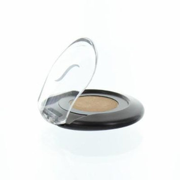Sorme Cosmetics Long Lasting Eye Shadow, Glow, 0.08 Ounce