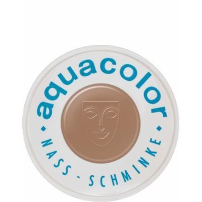 Kryolan 1102 Aquacolor We Makeup 30ml (Multiple Colors Available) (NB2)