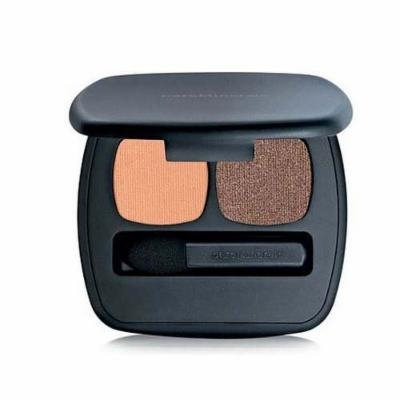 Bareminerals Ready Ultra Smooth, Silky Texture Eye Shadow - Life Is More Interesting When You're Ready. 2.0 (The Guilty Pleasures)
