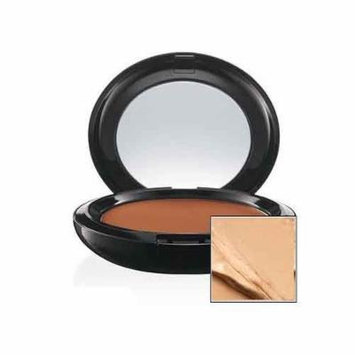 MAC Prep and Prime Bb Beauty Balm Compact SPF 30 Flawless Foundation (Extra Light)
