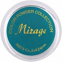 Mirage Color Powder N / NDS-7 7g
