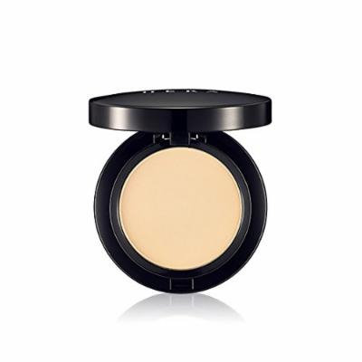 Hera HD Perfect Powder Pact SPF30 / PA+++ 10g No.17 Pink Beige