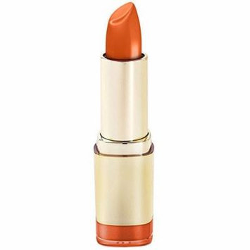 MILANI Color Statement Lipstick - Sweet Nectar by UnAssigned
