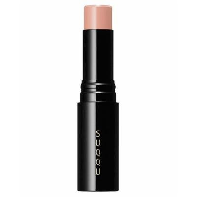 SUQQU Color Foundation 02 [Imported By SAIKO JAPAN]
