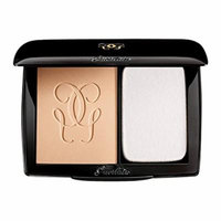 Guerlain Lingerie De Peau Powder Compact Foundation 02 Beige Clair