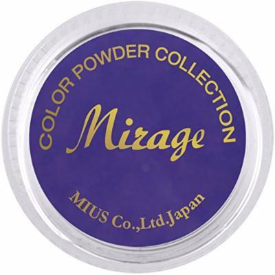 Mirage Color Powder N / MED-5 7g