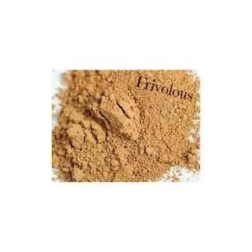 Younique Moodstruck Minerals Concealer (Frivolous)