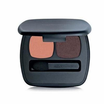 Bareminerals Ready Ultra Smooth, Silky Texture Eye Shadow - Life Is More Interesting When You're Ready. 2.0 (The Big Debut)