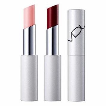 [VDL] Festival Lipstick (Creamy) Tinted Balm 3.6g 01 Bridal Talk