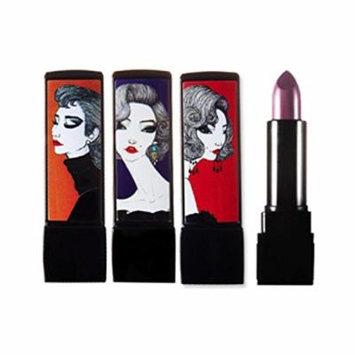 Clio Art Lipstick, Mo26 Grace Pink, 0.14 Ounce