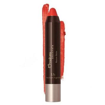 Linha Aquarela Natura - Batom Balm Cor Coral - 2,3 Gr - (Natura Aquarela Collection - Lip Balm Stick Color Light Orange Net 0.08 Oz)