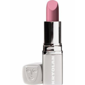 Kryolan 1212 Lipstick Pearl (LCP 662)