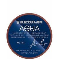 Kryolan 1101 AQUACOLOR 8 ML (075)