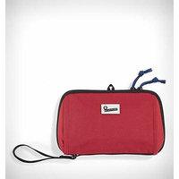 Crumpler LLA Dopp Kit - Red