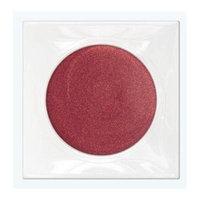 Kryolan 5200 Illusion Cream Gloss Highlighter (Face, Lips, Eyes, Cheeks, Body) (Multiple Colors) (Velours)