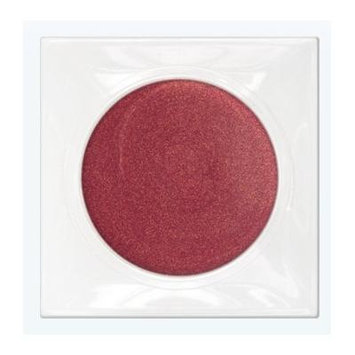 Kryolan 5200 Illusion Cream Gloss Highlighter (Face, Lips, Eyes, Cheeks, Body) (Multiple Colors) (Velours)