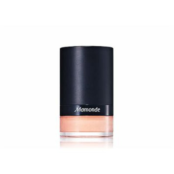 MAMONDE Jelly Blusher 13g (#2 Peach Coral)