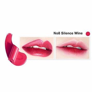 Clio Stay Shine Lip Syrup Stick 08 Silent Wine