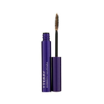 By Terry Eyebrow Mascara # 1 Highlight Blonde 4.5Ml/0.15Oz