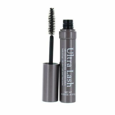 Sorme Cosmetics Ultra Lash Conditioning Mascara, Clear, 0.32 Ounce by Sorme Cosmetics
