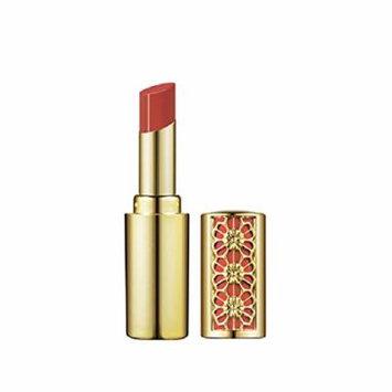 Sooryehan Yeon Silk Lip Balm 3.5g #Red