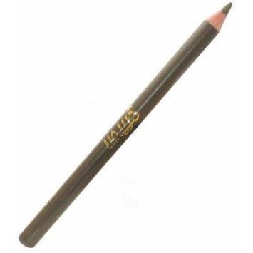 Saffron Waterproof Eyebrow Pencil - Blonde by Saffron