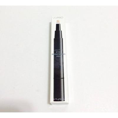 Victoria's Secret Vs Pro Eye Brightening Pen
