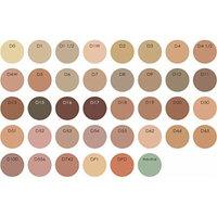 Kryolan 71121 Dermacolor Body Camouflage Makeup, 50ml (28 color options) (D 2)