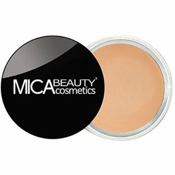 MicaBeauty Eye Primer Cream 4g Mica Beauty