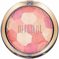 Milani Illuminating Face Powder, Beauty's Touch by Milani