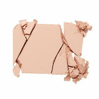 [VDL] Smoothing Pressed Powder #A02