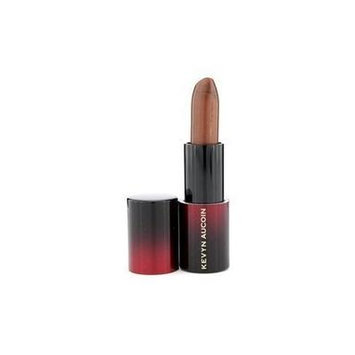 Kevyn Aucoin The Rouge Hommage Lipcolor - # Time - 3g/0.1oz by Kevyn Aucoin