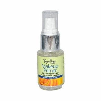 Reviva Labs, Makeup Primer, 1 fl oz (29.5 ml) by Reviva