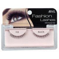 ARDELL False Eyelashes - Fashion Lash Black 112 by Ardell