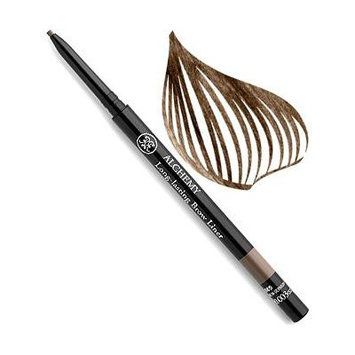 Alchemy Long-lasting Brow Liner Antimony 0.09 g by Rouge Bunny Rouge